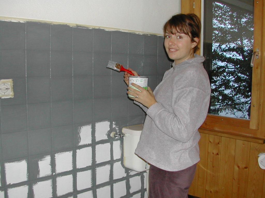 Rénovation chalet, Engelberg, 2006 (habitants)